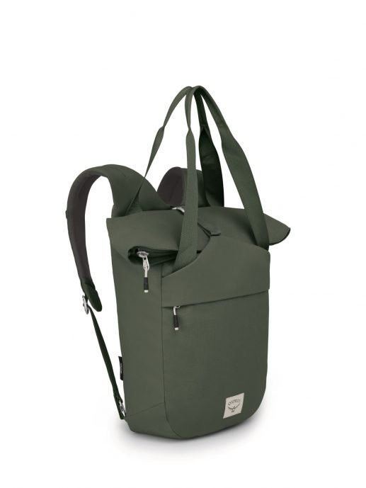 Osprey Backapck