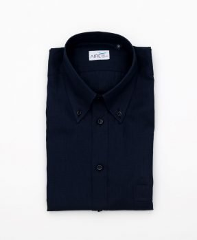 Linen shirt aire made in Italy